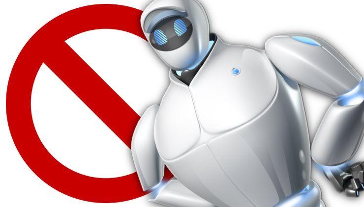 MacKeeper на Mac