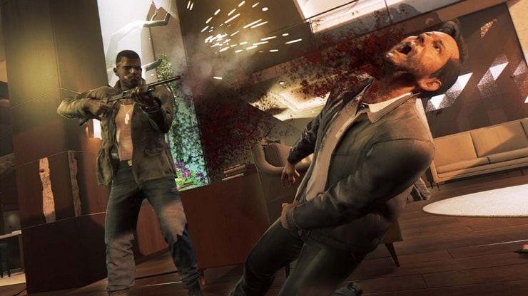 Обзор Mafia III — гангстерский боевик с открытым миром для Mac
