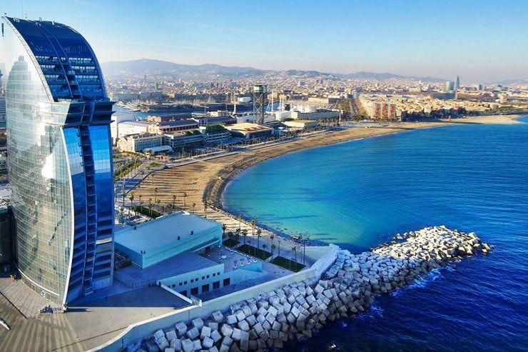 Готовимся к сезону отпусков — почему 2 звезды итальянского отеля лучше, чем 5 турецкого