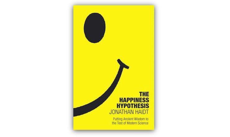 гипотеза счастья