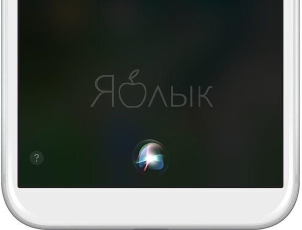 Сенсорная кнопка Домой в iPhone 8