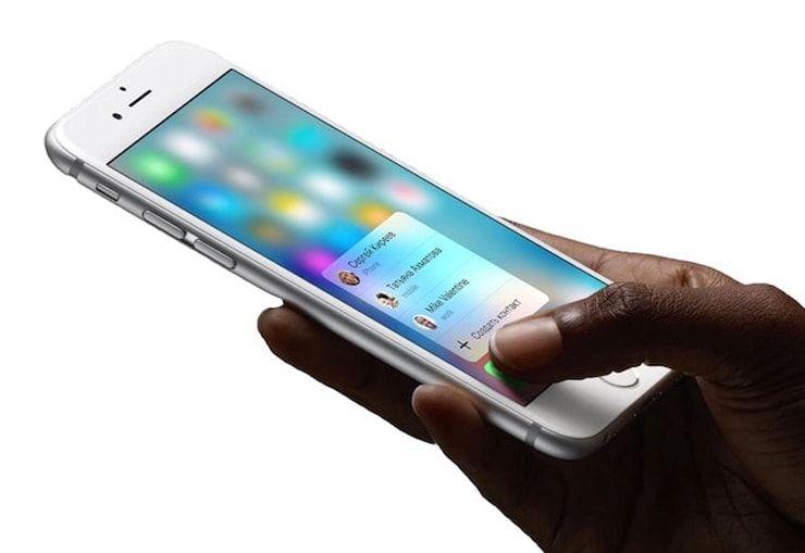 10 лет с iPhone: 15 инноваций, которые изменили наши с вами жизни