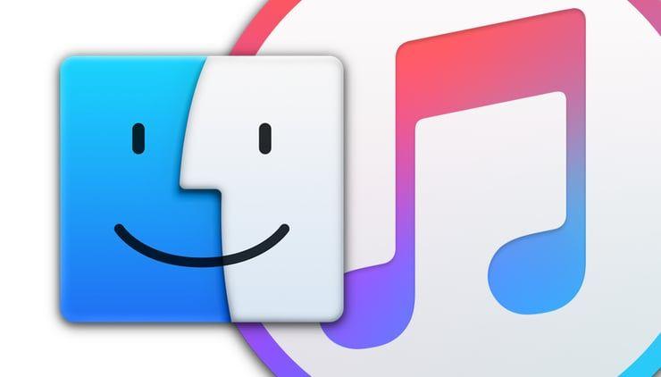 Не работает Apple Music в iTunes