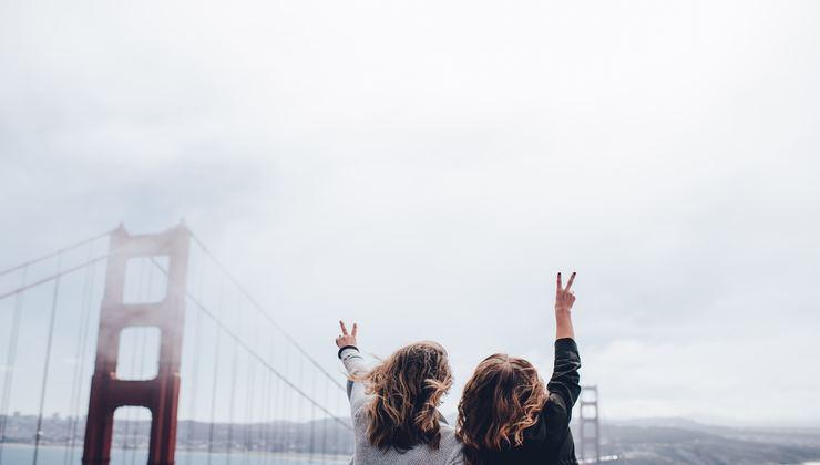 25 полезных и небольших привычек, которые изменят вашу жизнь
