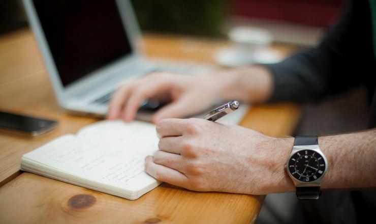 9 эффективных подсказок, которые помогут надолго запоминать информацию