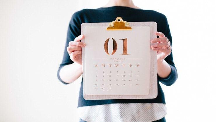 20 советов по тайм-менеджменту, которые будут полезны каждому
