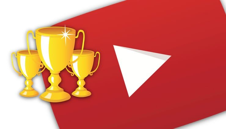 У какого видео на YouTube больше всего просмотров: ТОП 15 самых популярных видео