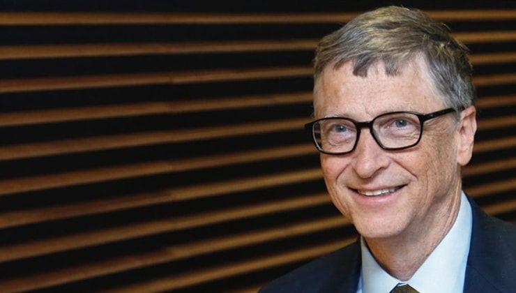 3 урока продуктивности от Марка Цукерберга, Билла Гейтса, Сатьи Наделлы и Уоррена Баффета