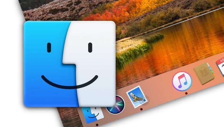 Как добавить разделитель в Dock на macOS