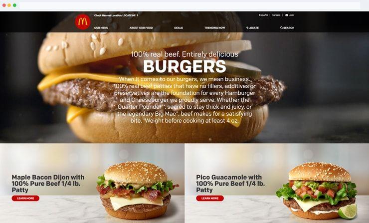 Хороший дизайн и плохой: в чем отличие?
