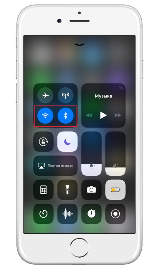 Как перенести фото и видео с iPhone (iPad) на компьютер Mac или Windows, USB-флешку или внешний жесткий диск