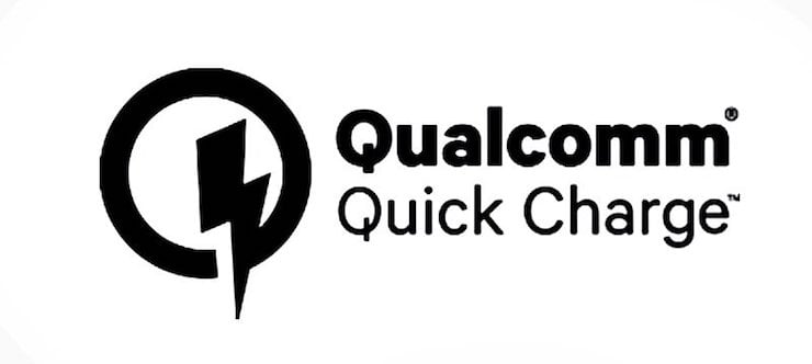 quick charge android phones