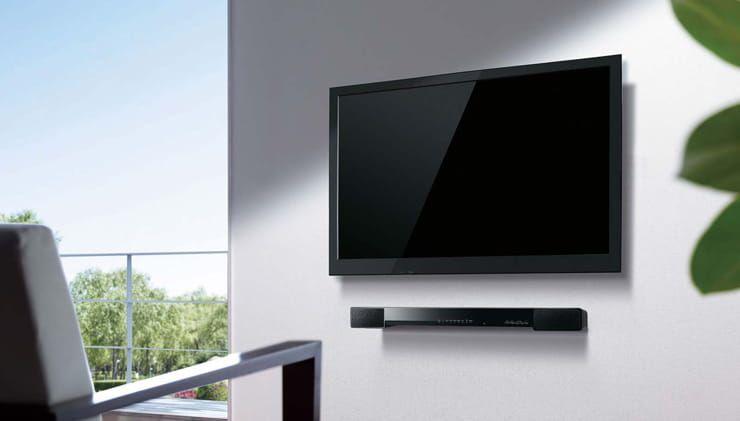 Как правильно выбрать телевизор: 11 практических советов