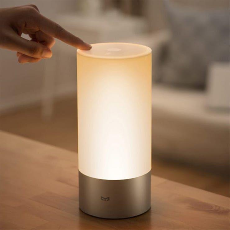 Настольная лампаXiaomiMi Jia Smart Lights