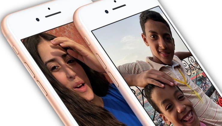 Что такое дисплей True Tone и как его отключить на iPhone 11 Pro, iPhone 11, iPhone XS, iPhone XR, iPhone X и iPhone 8