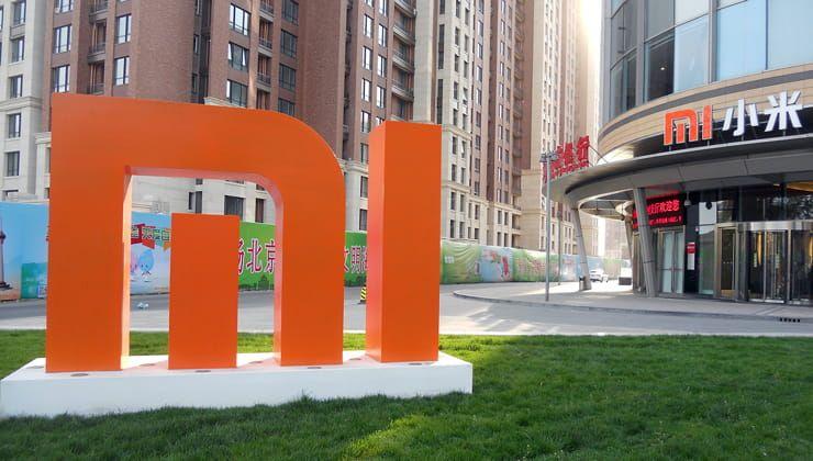 Лучшие товары Xiaomi на AliExpress: 12 полезных гаджетов
