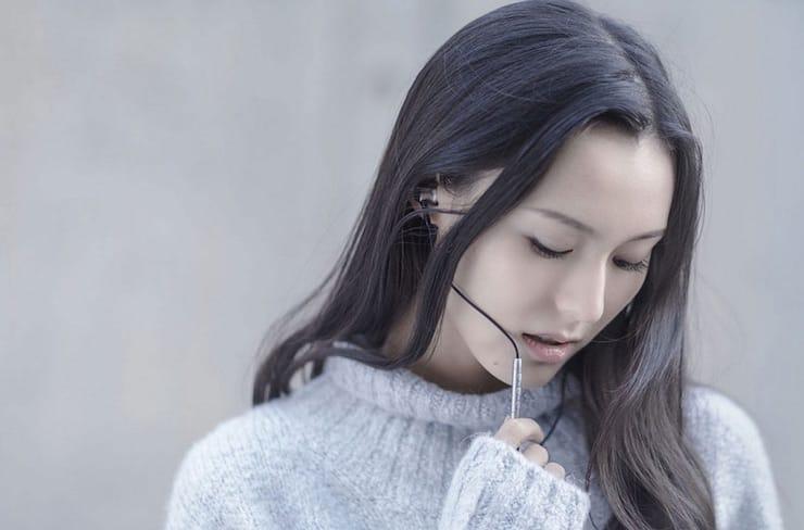 Xiaomi Mi In-Ear Hybrid Pro