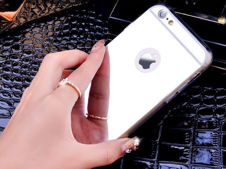 Выбираем лучший чехол для iPhone X, iPhone 8 и iPhone 8 Plus: 20 достойных моделей