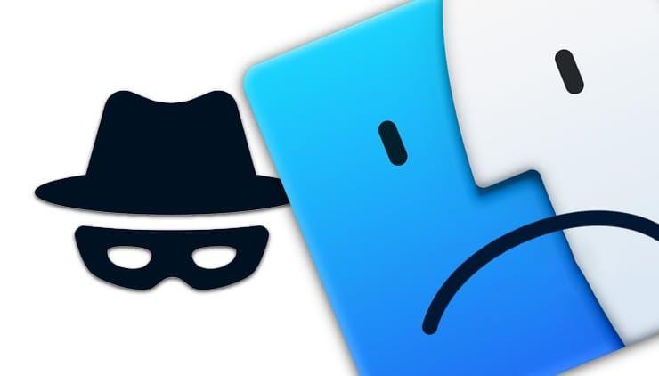 Как взломать (получить рут права) любой Mac