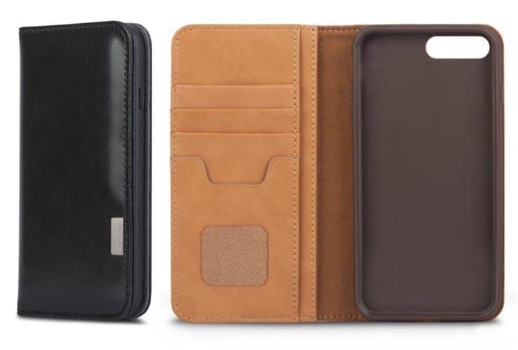 Чехлы Moshi для iPhone 8 и iPhone 8 Plus на любой вкус и цвет
