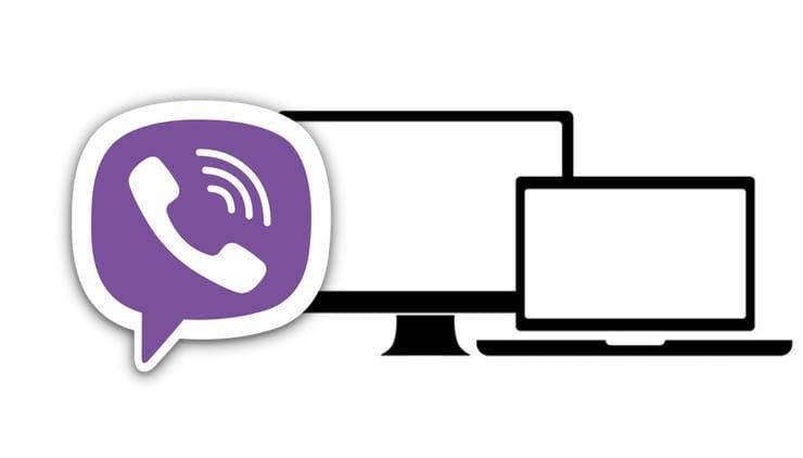 Вибер для компьютера Windows, Linux и Mac на русском