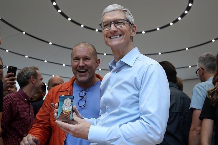 По-настоящему новые версии iOS и macOS теперь будут выпускаться через два года
