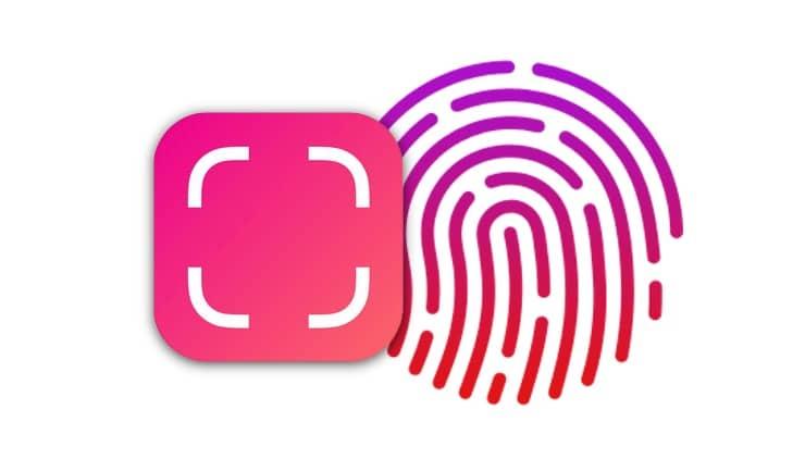 Unlox - лучшее приложение для разблокировки (блокировки) Mac с iPhone