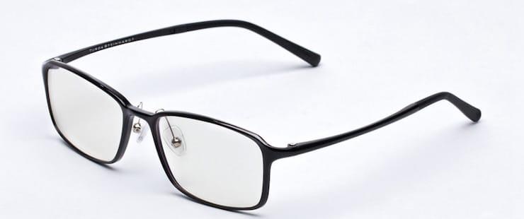 Компьютерные очки компании Xiaomi