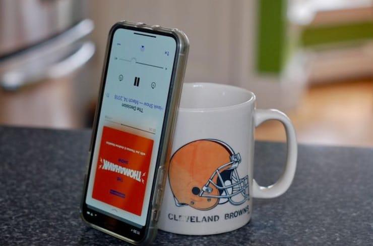 5 способов сделать динамики iPhone громче