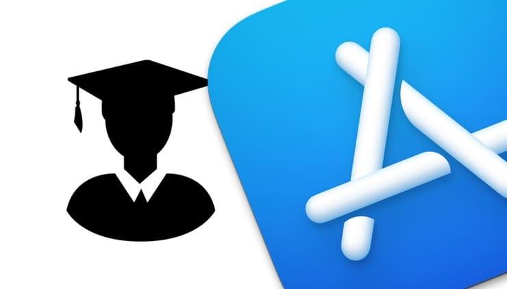5 приложений для iPhone и iPad, которые пригодятся школьнику и студенту