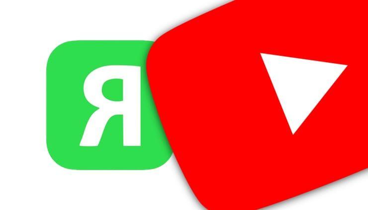 YouTube-канал Yablyk.com — Новости Apple, обзоры и видеоинструкции