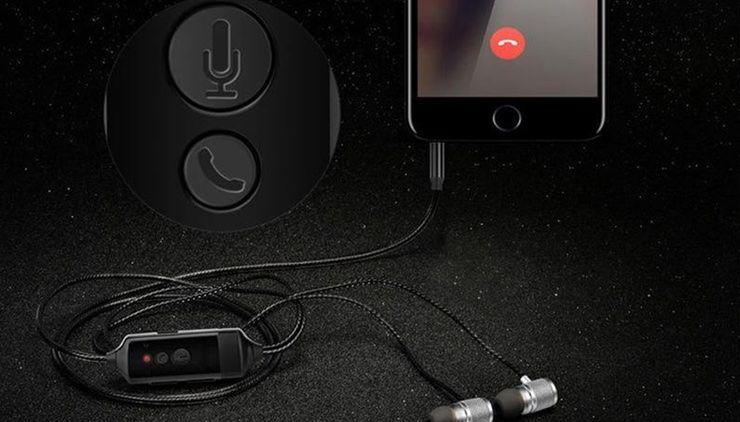 Записать телефонный разговор на Айфон