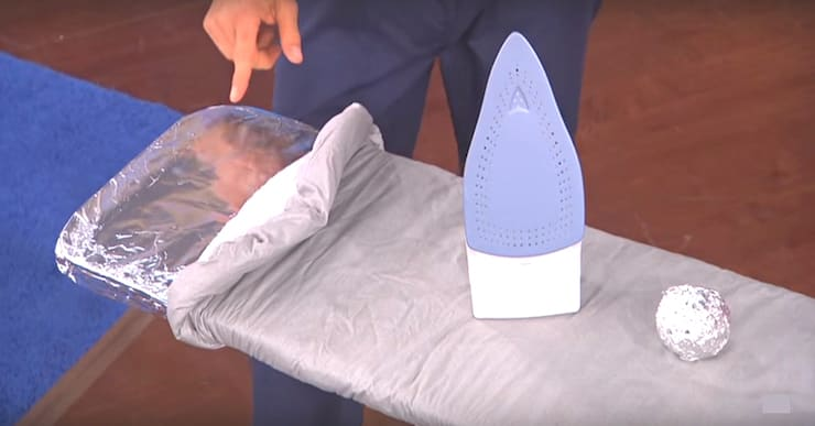 Лайфхаки и необычные эффективные применения обычных вещей: ТОП-50