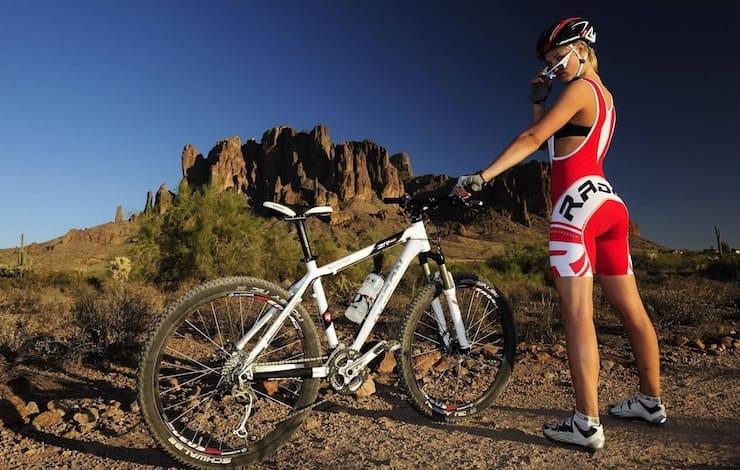 Сумки, крепления, инструменты и другие полезные товары для велосипедиста