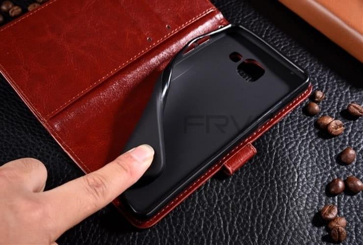 Чехлы для многих моделей Samsung