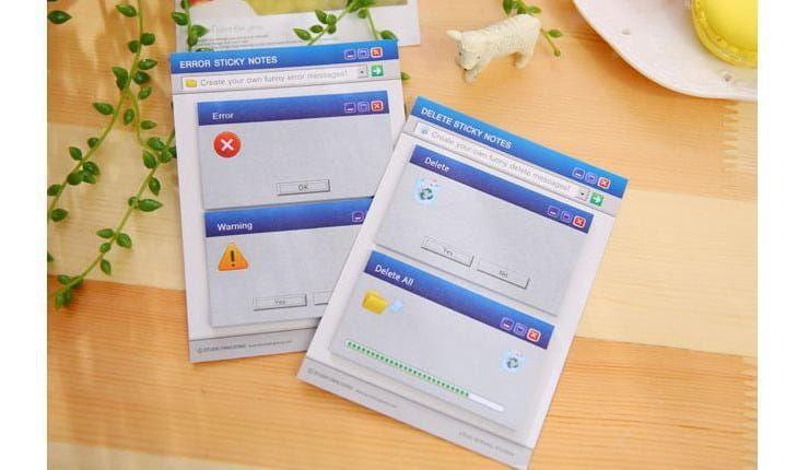 20 полезных товаров для учебы с AliExpress, которые пригодятся школьникам и студентам