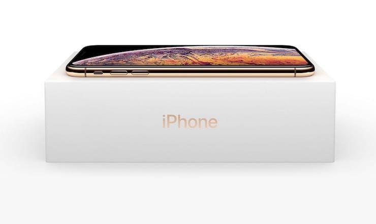 Как проверить, новый ли iPhone (активирован или нет) вы купили?