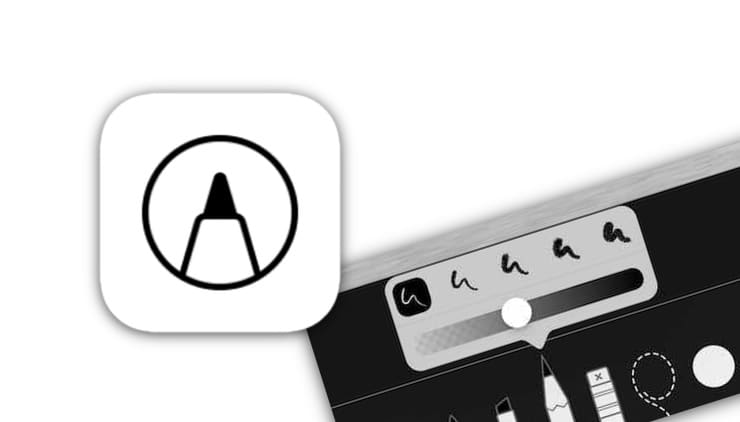 «Разметка» в iOS 12 на iPhone и iPad