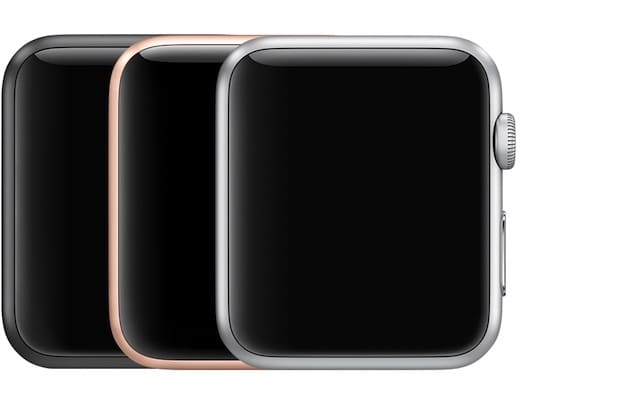 series3 apple watch cellular gps aluminum