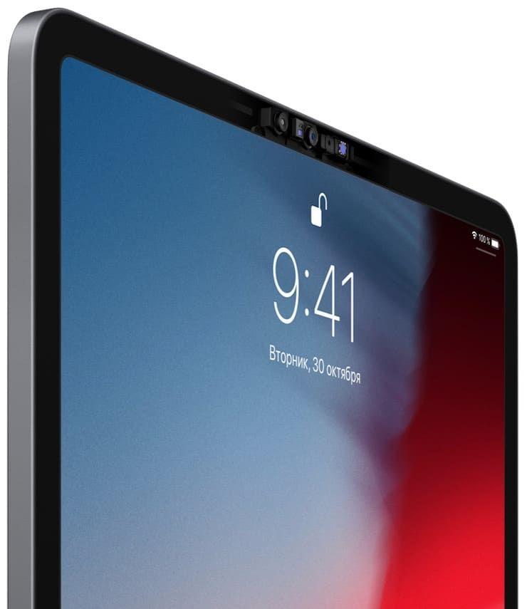 Какой iPad выбрать и купить в 2019 году: все модели, сравнение и цены