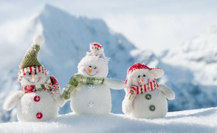 15 зимних товаров с AliExpress, которые пригодятся в холода