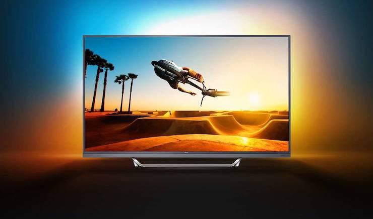 Какой телевизор выбрать