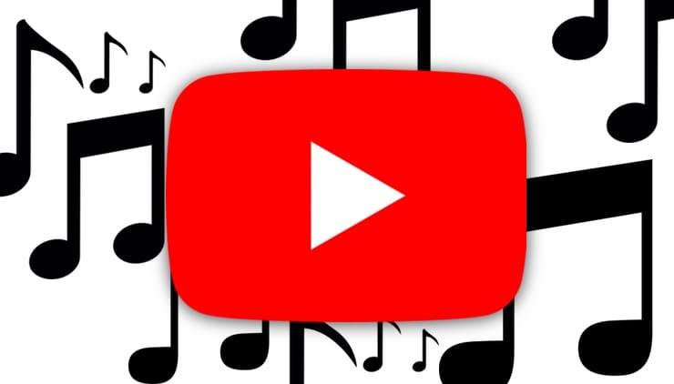 Музыка для Ютуба без авторских прав