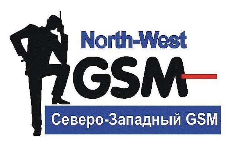 ЗАО «Северо-Западный GSM» → МегаФон