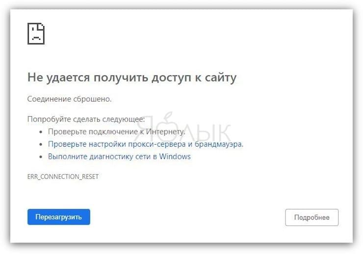 Как обмениваться ссылками на Telegram каналы, если адреса t.me заблокированы: решение