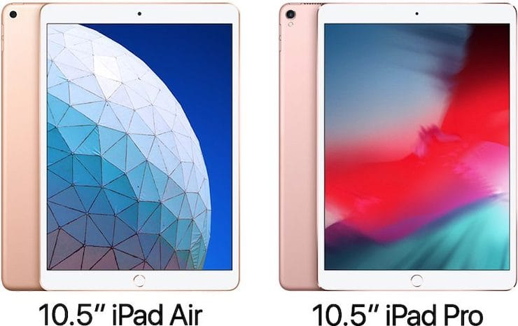10-5-inch-ipad-air-vs-pro