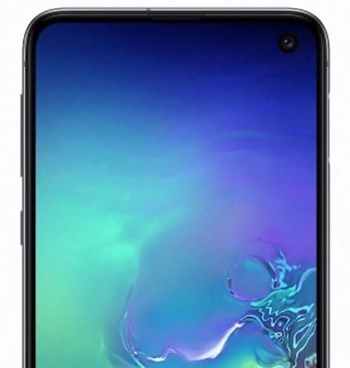Почему лучше купить Samsung Galaxy S10e, чем Galaxy S10 / S10 Plus: 11 причин