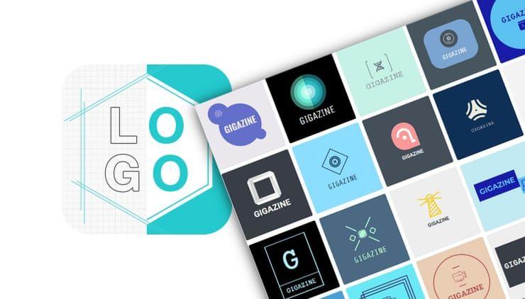 Сайты и программы для создания логотипа