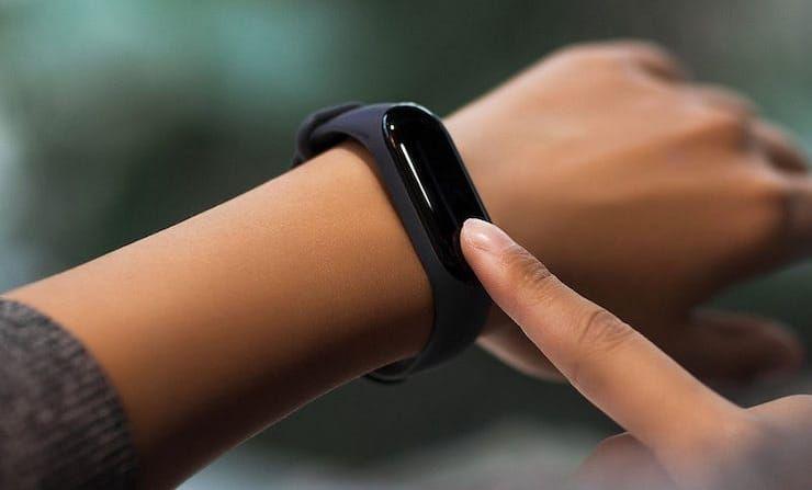 Фитнес-браслет: зачем нужен и кому будет полезен