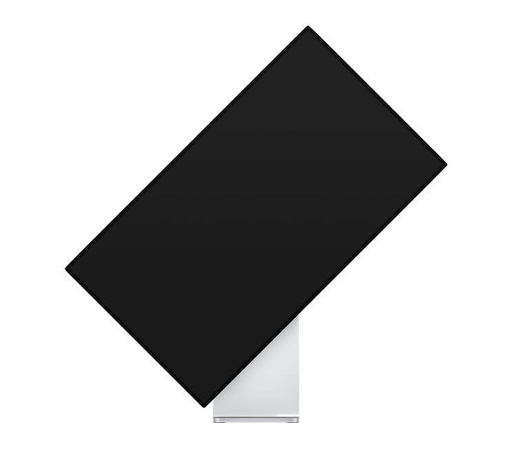 Подставка для Apple Pro Display XDR